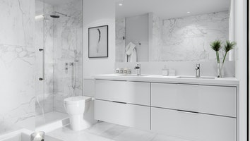 Bathroom scheme 3 white tr8ggy