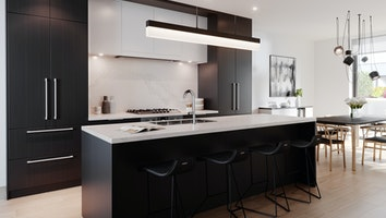 Kitchen scheme 2 dark wood ayfovp