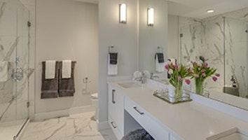 Bath1 glbto4