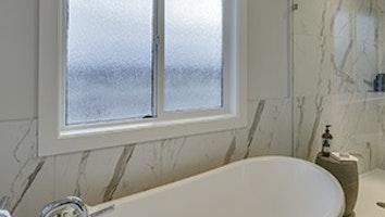 Bath2 sfatk1