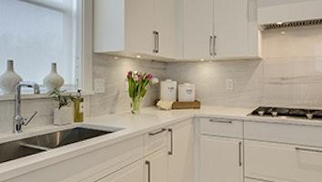 Kitchen3 f1a9xi