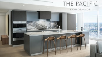 The pacific by grosvenor   kitchen lcotp3