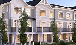 4 hero option 2 maple ridge townhomes jb9zk8