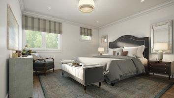 Bedroom wd2yrh
