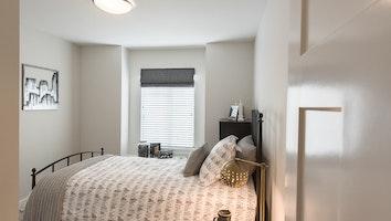 14   bedroom 3 xvuh3v