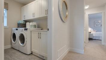 15   laundry d28vsn