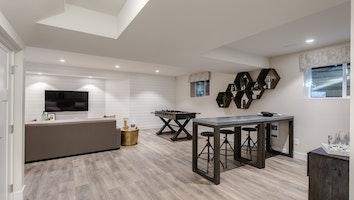 17   basement h0fm6m