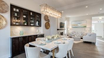 6   dining room dd4w1a