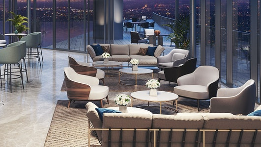 Lounge   final rew revised dhcxho.jpg?trim=auto&dpr=1