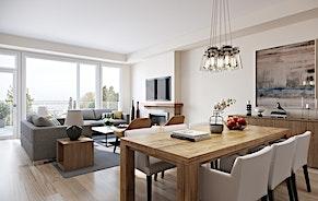 Living room h0zie1