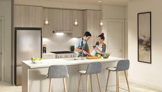 Crest kitchen light people pczmtu.jpg?trim=auto&dpr=1