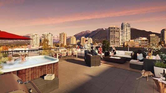 Crest rooftop bs9oyu.jpg?trim=auto&dpr=1