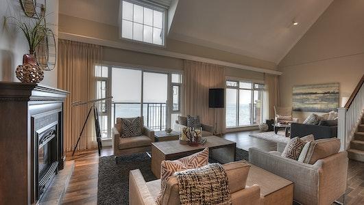 Home styles oak bay beach sm jpgs 10 vgmmka.jpg?trim=auto&dpr=1