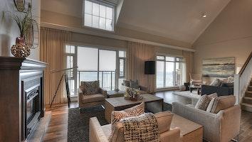 Home styles oak bay beach sm jpgs 10 vgmmka