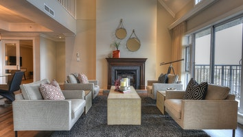Home styles oak bay beach sm jpgs 11 qc7h5p