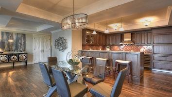 Home styles oak bay beach sm jpgs 13 hqd8uc