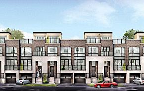 2016 01 08 04 23 37 ideal developments modern manor phaseii rendering lpcjzb