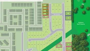 Final higginson site plan   jpg oci4yr