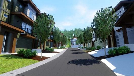 Exterior rendering street view pngo4x.jpg?trim=auto&dpr=1
