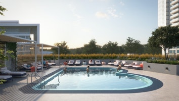Pool qpqoia
