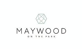Maywood rgb resize dwaxs5