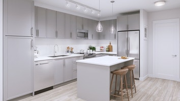 Kitchen2 i3d5hk