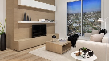 3322 akimbo living room 02
