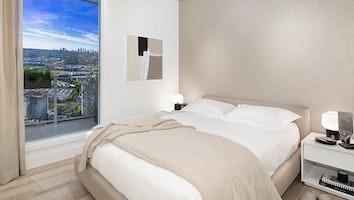 3581 akimbo bedroom 01