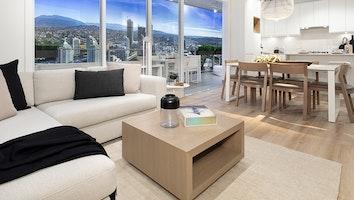 3754 akimbo living room 01