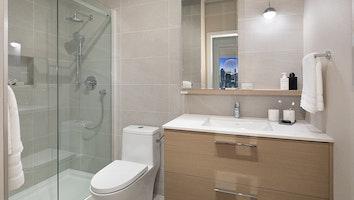 4105 akimbo bathroom 01