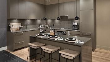 8408 akimbo kitchen 01