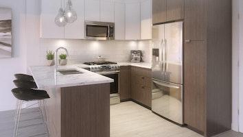 Terrazzo kitchen scheme01 2019 01 03 blidkw