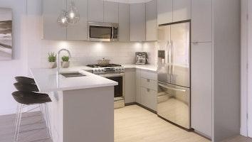Terrazzo kitchen scheme04 2019 01 03 ippqea