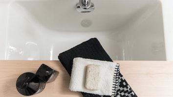 Bath3 a3c8ig