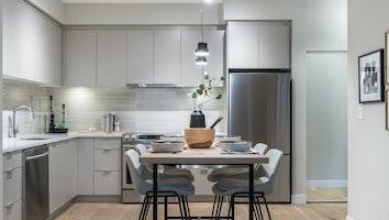 Kitchen1 p8umqe