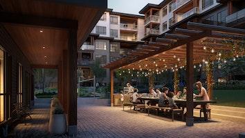 2602 courtyard