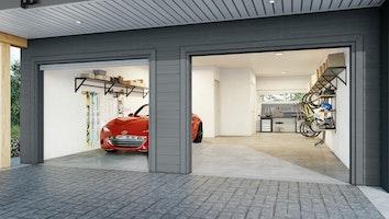 2829 garage  final copy