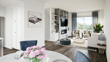 9114 livingroom final copy