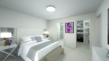 Bedroom k9hom3