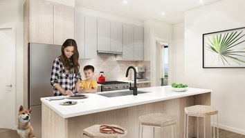 Burq kitchen 10 grey scheme copy vv0y1t