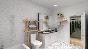 Bathroom i7290f