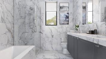 Bathsmall x4gfhi