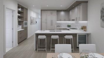Kitchen scheme 2 copy qyw17y