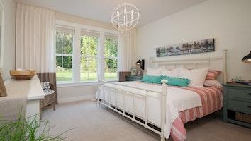 Bedroom lc3l97