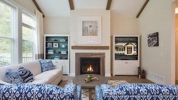 Livingroom2 x2s2bw