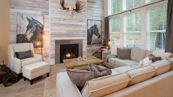 Livingroom lfa9ch