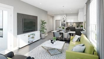 8426 amsonsquare livingroom s