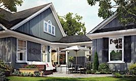 2838 mason homes image