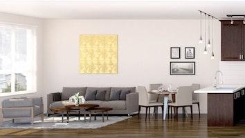 4318 living room