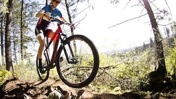 3085 cycling